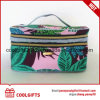 New Customized Big Capacity Cosmetic Bag with Fashion Style