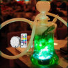 Bw1-055 Professional Wholesale Factories Glass Pipes and Glass Shisha Hookah