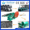 China Common Steel Wire Nail Making Machine/Nail Making Production Line for Sale