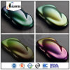Kolortek Chameleon Pearl Colour