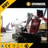 Kaishan Ky100 Rotary Hydraulic Pressure Machine Drilling Rig