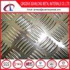 201 202 304 430 2b Embossed Stainless Steel Plate