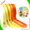 Colorful Ribbon Bow for Gift Packing