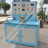 Automobile Power Steering Pump Test Machine
