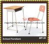 Student Table, Student Table Chair, School Table Chair (MP-30)