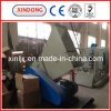 High Speed Pipe Crusher
