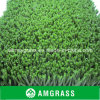 Tennis Grass with Abrasion Resistant PE Yarn