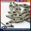 PCD Turning Insert Carbide Insert