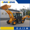 Hot Selling Mini Backhoe Loader with Ce Certificate Az22-10