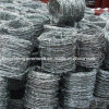 Kdl Best Quality Barbed Wire
