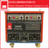 Multifunctional Drawn Arc Welder for Studs