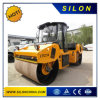 12 Ton Hydraulic Double Drum Vibratory Road Roller (Ltc212)