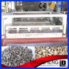 Sunflower Seed Shell Removing Machine