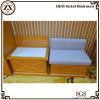 Economical 4-Star Hotel Bedroom Furniture