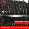 Hot Sale Wholesale Shandong Factory Top Brand Motorcycle Tyre/Motorcycle Tire Tubeless Tyre 325-18