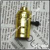 High-Quality Aluminium Light Socket/Lamp Holder (SZT-004)