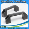 Plastic Pull Handle for Machine Door