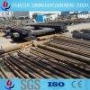 Steel Supply Alloy Steel Bar 4140 1045 4340 in Mild Steel Bar