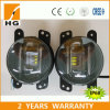 3.5′′ 15W CREE LED DRL Daytime Running Light for Jeep