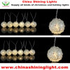 Disco Club Decoration LED Bulb Decorative Light