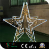 2017 New Ramadan Decorations Lights, Christmas Decoration Lights