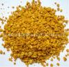 Top Level Bee Pollen, 100% Natural Fresh Tea Pollen, No Antibiotics, No Pesticides, No Pathogenic Bacteria, Health Food
