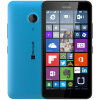 2015 Popular 2.5D 0.3mm Ultra Slim Tempered Glass Screen Protector for Microsoft Lumia 640 Xl