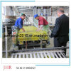 Operate Platform FRP Grating Mould Machine