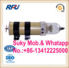 High Quality Diesel Filter Fuel Water Separator 1000fg for Racor Engine