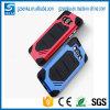 Hot Sale Smartphones Mobile Case for Samsung J5 (2017)