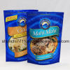 Compound Food Packing Bag (15*18CM*60UM)