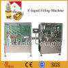 E-Liquid Filling Machine/E-Cigarette Liquid Filling Machine