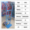 Factory Supply Hand Trolley