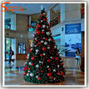 2014 New Design Indoor Decorative Artificial Christmas Tree