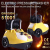 Excellent Car Wash Cleaning Equipment for Car Washing Machine Field