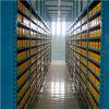 Hot Sale Professional Muti-Layer Platform, Warehouse Mezzanine Rack