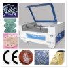 60W 80W CO2 Laser Cutting Service (PEDK-13090)