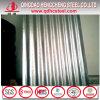 Z275 24 Gauge Hot DIP Gi Galvanized Corrugated Roof Sheet