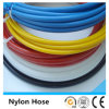 Elastomer Nylon Hose From China