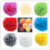 Artificial Tissue Paper Flower for Beautiful Wedding Decoration