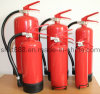Fire Fighting Equipment-CE Fire Extinguisher