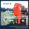 Zvz Electric Drive Type High Head Centrifugal Slurry Pump/Coal Washing Pump