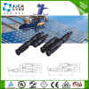 TUV T Type/Y Type Mc4 PV Connector