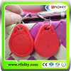 ABS RFID Keychain for Access Control (ABS RFID Keychain)