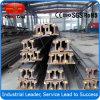 15kg Track Rail Steel Rail Price for Mining Tunnel Railroad