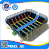 Elastic Trampoline for Kids