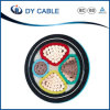 High Quality XLPE Insulated Power Cable Manufacturer