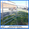 Metal Horse Cattle Livestock Yard Fence Panel