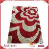Popular Polyester 3D Design Shaggy Carpet Modern Shaggy Carpet