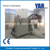 PU Elastomer Screen Mesh Injection Machine